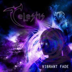 Celestis 歌手頭像