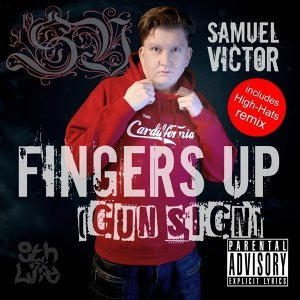Samuel Victor 歌手頭像