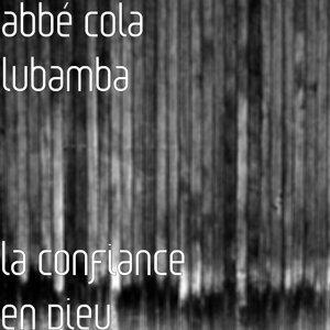 Abbé Cola Lubamba 歌手頭像