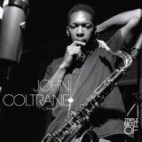 John Coltrane (約翰柯川) 歌手頭像