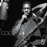 John Coltrane (約翰柯川)