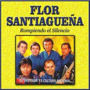 Flor Santiagueña 歌手頭像