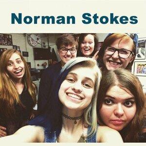 Norman Stokes 歌手頭像