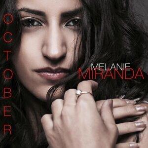 Melanie Miranda 歌手頭像