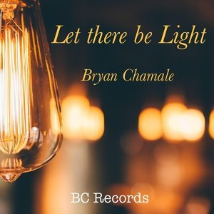 Bryan Chamalé 歌手頭像