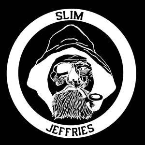 Slim Jeffries 歌手頭像