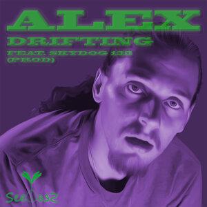 Alex Feat. Skydog 138 歌手頭像