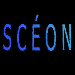 Scéon 歌手頭像