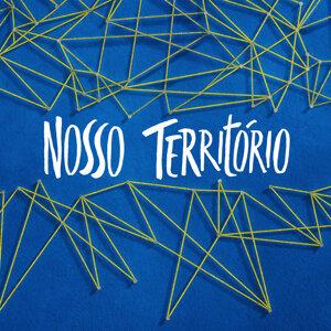 Nando Endres, Erick Endres & Edu Santos 歌手頭像