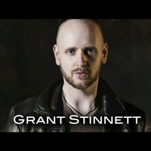 Grant Stinnett 歌手頭像
