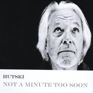 Hutski 歌手頭像