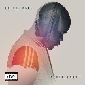 El Georges 歌手頭像