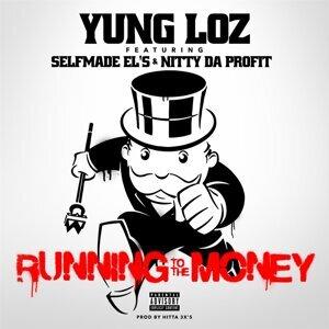 Yung Loz 歌手頭像