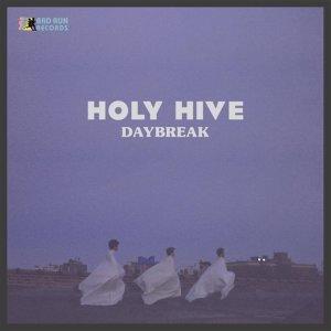 Holy Hive 歌手頭像
