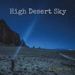 High Desert Sky 歌手頭像