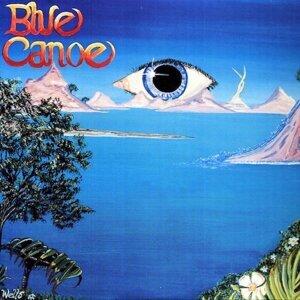 Blue Canoe 歌手頭像