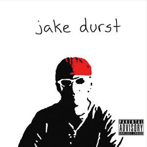 Jake Durst 歌手頭像