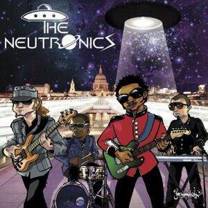 The Neutronics 歌手頭像