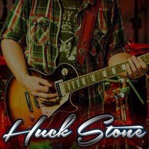 Huck Stone 歌手頭像