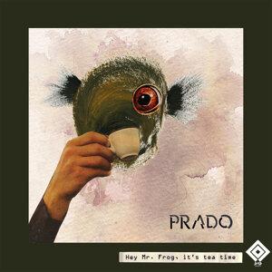 Prado 歌手頭像
