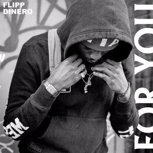 Flipp Dinero Artist photo