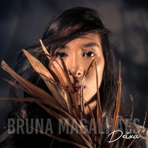 Bruna Magalhães 歌手頭像