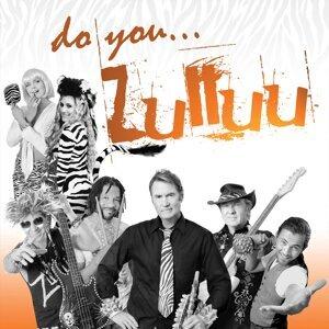Zulluu 歌手頭像