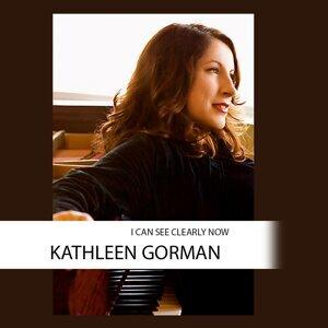 Kathleen Gorman 歌手頭像