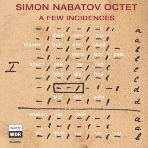 Simon Nabatov Octet 歌手頭像