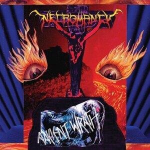 Necromancy 歌手頭像