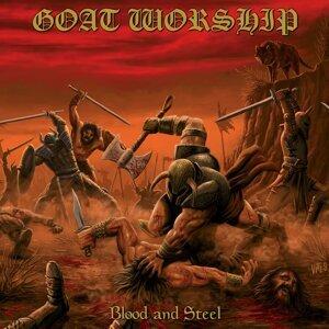 Goat Worship 歌手頭像