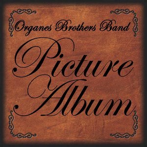 Organes Brothers Band 歌手頭像