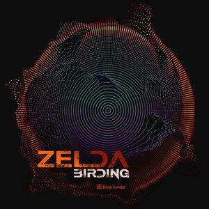Dr. Prog, ZelDa 歌手頭像