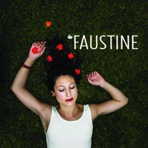Faustine 歌手頭像