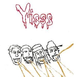 Yisss 歌手頭像