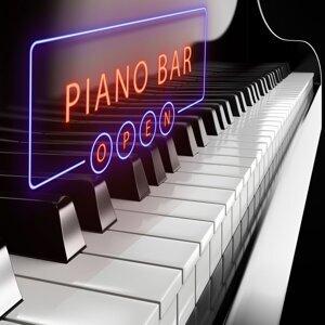 The Purple Piano Project 歌手頭像