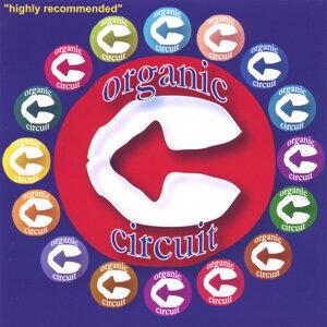 Organic Circuit 歌手頭像