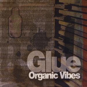 Organic Vibes 歌手頭像
