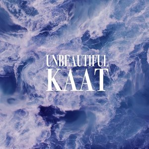 Kaat 歌手頭像