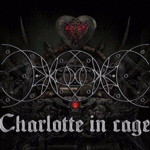 Charlotte in Cage 歌手頭像