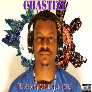 Chastize 歌手頭像