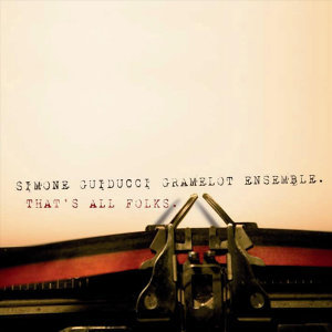 Simone Guiducci Gramelot Ensemble 歌手頭像