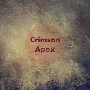 Crimson Apex 歌手頭像