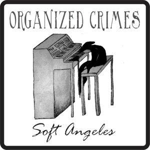 Organized Crimes 歌手頭像