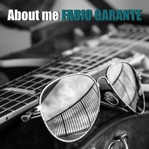 Fabio Garante 歌手頭像