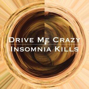 Insomnia Kills 歌手頭像