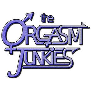 Orgasm Junkies 歌手頭像