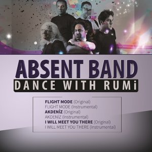 Absent Band 歌手頭像