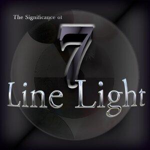 Line Light 歌手頭像