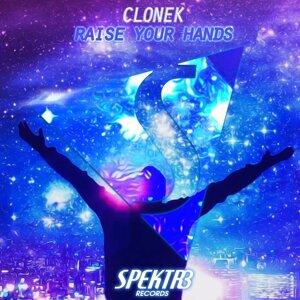 Clonek 歌手頭像
